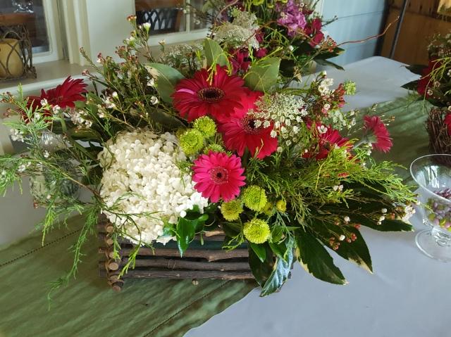 jeannes flowers