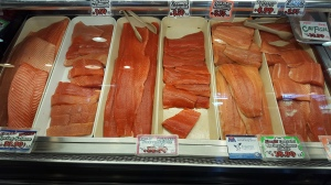 granvillesalmon