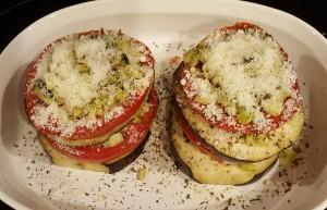eggplantstacks