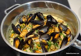 musselscreamsauce